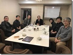 WeChat Image_20180121204202