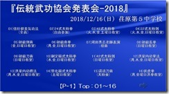 伝統武功協会発表会-2018_DVDメニュー_p1