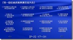 伝統武功協会発表会-2018_DVDメニュー_p2
