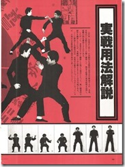 「MOOK_中国武術の世界」_038