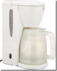Melitta_コーヒーメーカー_JCM-512/W